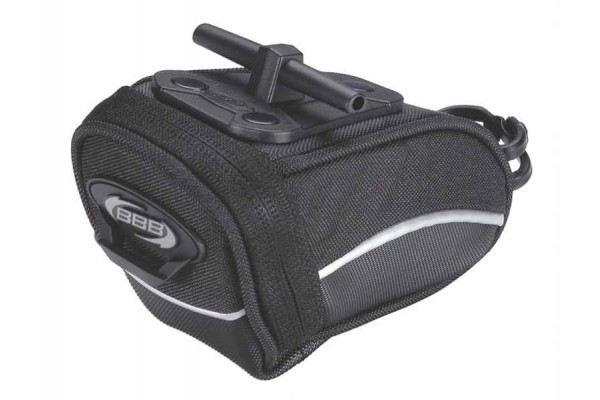 BBB Curvepack Small BSB-13S
