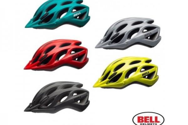 BELL Helmet Tracker