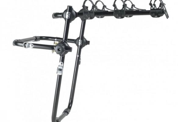 Bike carrier bc-7