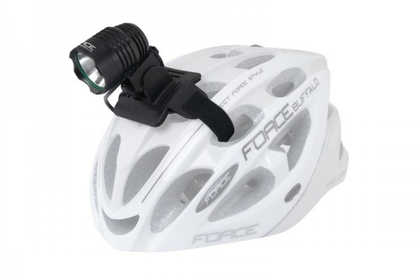 FRONT Light Force Glow 1200LM