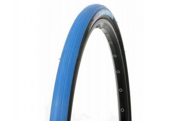 TACX Trainer Tire Race