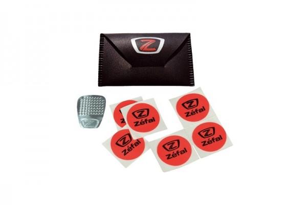 ZEFAL Emergency Kit