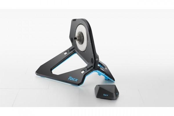 TACX NEO 2 Smart Προπονητήριο ποδηλάτου