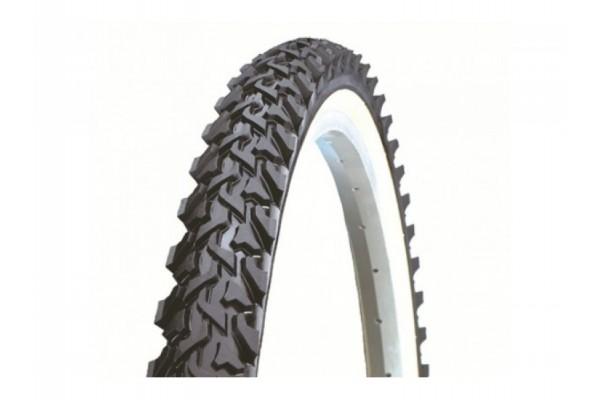 KENDA K849 26x1.95 MTB Tire