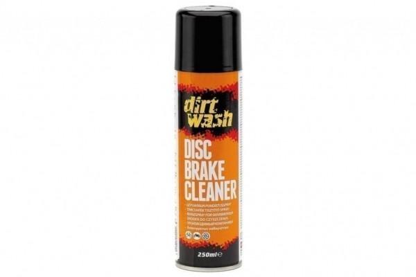 WELDTITE Disc Brake Cleaner 250 ml