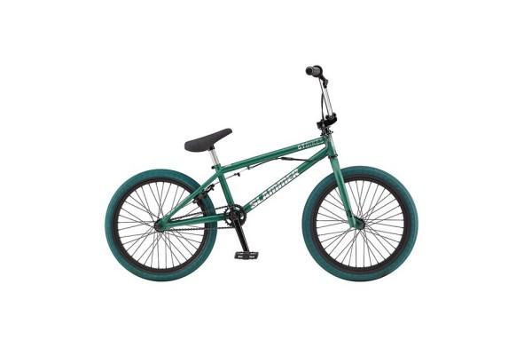 Ποδήλατο ΒΜΧ 20'' GT SLAMMER