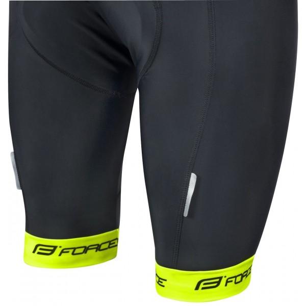 FORCE Bib Shorts B45