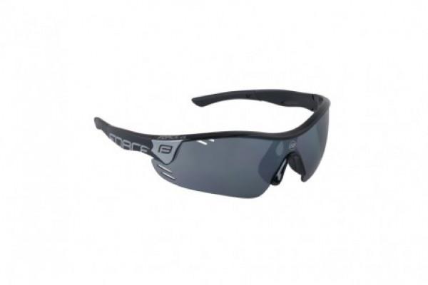 FORCE Race Pro Sunglasses