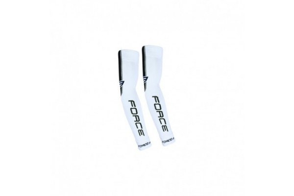 FORCE Κnitted Arm Warmers