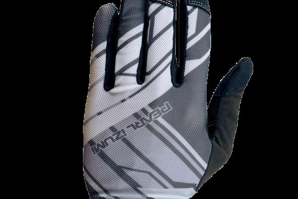 PEARL IZUMI Men Divide Gloves